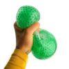113299-1 Stressboll Jumbo Jelly Water Beads
