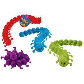 113314-1 Fidget Toy Megastretchy Tusenfoting