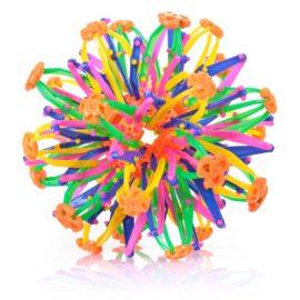 113316 Fidget Toy Sphere Expanderbar Boll