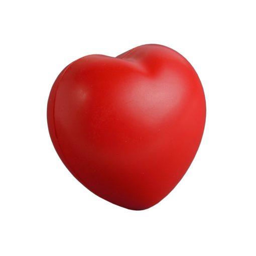 113320-1 Stressboll Hjärta