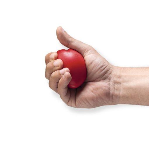 113320-3 Stressboll Hjärta