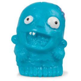113327-8 Fidget Toy Splat Zombie & Frog