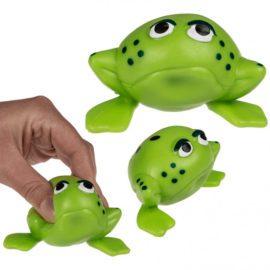 113327-9 Fidget Toy Splat Figurer