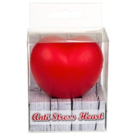 Stressboll Hjärta 113320-4
