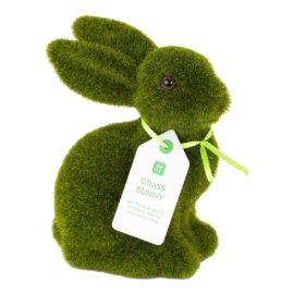 113366 Talking Tables Stor Påskhare Dekoration - Truly Bunny