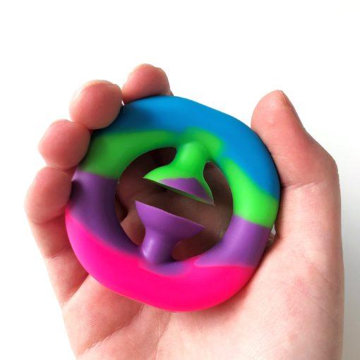 113373-15 Snapperz Fidget Toy