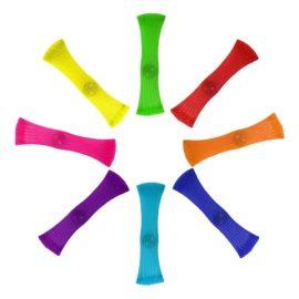 113386 Marble Mesh Fidget Toy