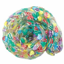 113393 Crazy Aarons Thinking Putty Hide Inside Jumbled Jungle