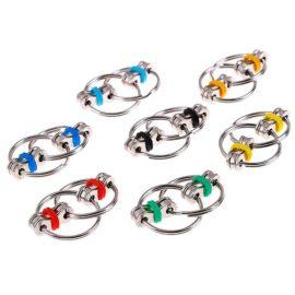 113400-1 Flippy Chain Fidget Toy