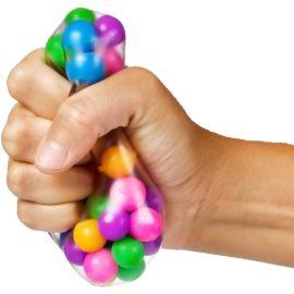 113412 DNA Ball Fidget Toy