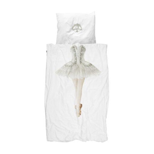 113419 SNURK Sängkläder - Ballerina