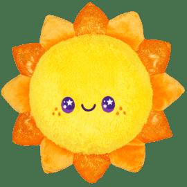 113442 Big Squishable Classic Sun - 38 cm