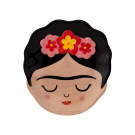 113503 Sass & Belle Smyckesfat Frida1