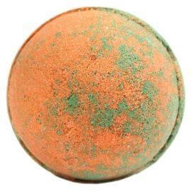 113549 Ancient Wisdom Jumbo Badbomb Just Desserts Hawaiian Mango 180 g