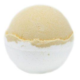113551 Ancient Wisdom Jumbo Badbomb Just Desserts Lemon Meringue Pie 180 g