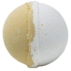 113551 Ancient Wisdom Jumbo Badbomb Just Desserts Lemon Meringue Pie 180 g1