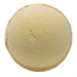 113551 Ancient Wisdom Jumbo Badbomb Just Desserts Lemon Meringue Pie 180 g2