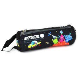 113571 Pennfodral Astronaut