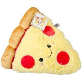 113578 Squishable Comfort Food Pizza - 38 cm