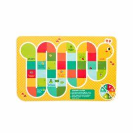 113592 OOLY Aktivitets Kit med Flyttbara Klistermärken Play Again Mini Sunshine Garden7