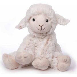 Molli Toys Gosedjur Stort Lamm Mary 60 cm