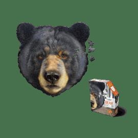 113757 Madd Capp Pussel Kontur I Am Bear 300 bitar3