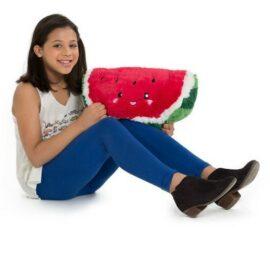 Big Squishable Comfort Food Watermelon - 38 cm