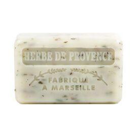 Savon de Marseille Äkta Fransk Naturtvål Provence