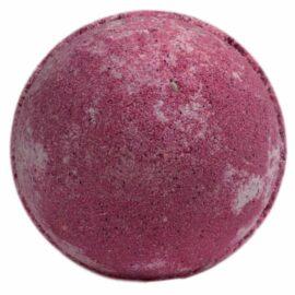 Badbomb Just Desserts Körsbär dia 7.5 cm 180 g